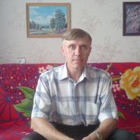 олег, 55 лет, Близнецы, Барнаул