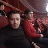 Hamid, 30, г.Ташкент