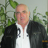 александр, 62, г.Воронеж