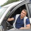 рома, 36, г.Кириши