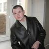 Евгений, 32, г.Бородино (Красноярский край)