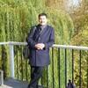 Рустам Бердимуратов, 50, г.Актау (Шевченко)