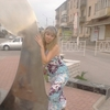 Екатерина, 33, г.Целина