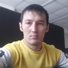 альберт, 28, г.Астана