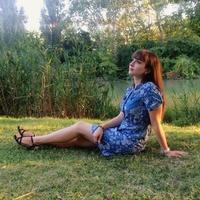 Аминат Шумен, 28 лет, Козерог, Краснодар