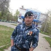 Николай 31 Шелехов