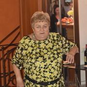 Екатерина 66 Златоуст
