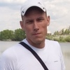 Дмитрий, 41, г.Первоуральск
