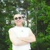 Andrey, 50, Zarecnyy