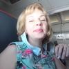 Татьяна, 46, г.Самара