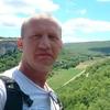 El, 38, Tomsk