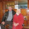 Владимир, 60, г.Зелёна-Гура