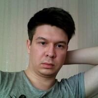 Денис, 28 лет, Близнецы, Канск