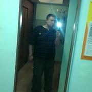 Алекс 48 Раменское