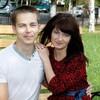 Анна, 28, г.Братск