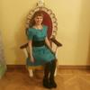 Мария, 34, г.Нижний Тагил