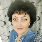 Лидия 47 Белгород