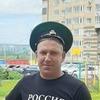 Андрей, 45, г.Саранск