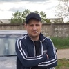 Алик, 40, г.Краснодар