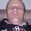 sasha, 36, Tomsk