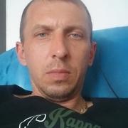 Виталий 44 Брянск