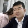 Улукбек, 20, г.Бишкек