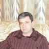 леха, 44, г.Усть-Илимск
