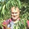 shota, 65, Tbilisi