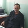 Nikolay Kartoshkin, 29, Yasnogorsk