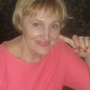 Валентина 65 Киев