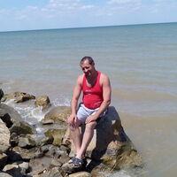 Alex, 46 лет, Овен, Краснодар