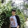 Полина, 32, г.Славянск-на-Кубани