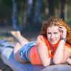 Ирина, 32, г.Санкт-Петербург