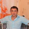 миша, 34, г.Безенчук