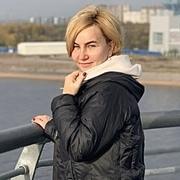 Мария 42 Иркутск