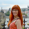 Диана, 47, г.Рига