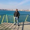 Ruslan, 40, г.Torrevieja