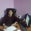 irfan, 30, г.Волгоград