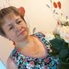 НАДЕЖДА, 46, г.Оханск