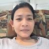 Tassanee pl, 41, г.Бангкок