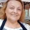Зинаида, 65, г.Бабаево