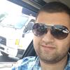 Артуш, 24, г.Железнодорожный