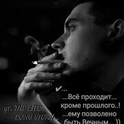 Вавука 30 Воронеж