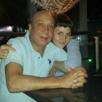Сергей Vladimirovich, 58 лет, Близнецы, Казань