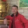 Aleksey, 37, Temryuk