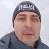 Andrej, 30, г.Петропавловск-Камчатский