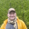 Алексей, 41, г.Киев