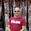 Игорь, 48, г.Находка (Приморский край)