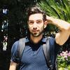 amirk97, 24, г.Тегеран