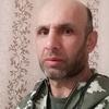Заур, 43, г.Норильск